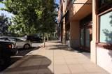 340-346 San Dimas Avenue - Photo 26