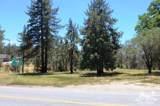 0 Highway 243 - Photo 1