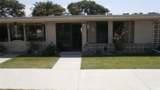13140 Del Monte Drive - Photo 1