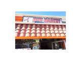 4657 El Segundo Boulevard - Photo 22