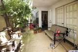130 Monterey Road - Photo 23