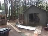 14853 Magnolia Drive - Photo 10