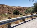 0 Sand Canyon - Photo 2