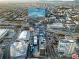 900 Olympic Boulevard - Photo 47