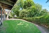 1385 Bluebird Canyon Drive - Photo 17