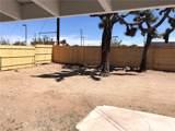 57003 Antelope - Photo 15