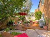 26022 Andrea Court - Photo 40