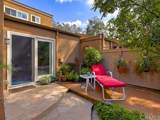 26022 Andrea Court - Photo 43