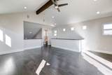 523 9TH ST - Photo 43