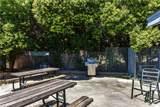 37 Sombrilla Court - Photo 30