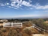 0 Air Park Drive - Photo 2