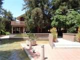 1042-C Cabrillo Park Drive - Photo 13
