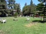 1042-C Cabrillo Park Drive - Photo 16