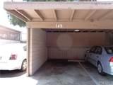1042-C Cabrillo Park Drive - Photo 18