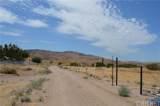 0 Vac/Vic Ranchero Rd/Blackberry - Photo 5