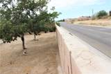 15340 Ross Drive - Photo 30