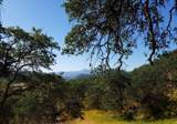 0 East Carmel Valley Road - Photo 15