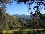 0 East Carmel Valley Road - Photo 20