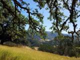 0 East Carmel Valley Road - Photo 3