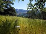 0 East Carmel Valley Road - Photo 43