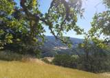 0 East Carmel Valley Road - Photo 56