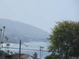 1042 Coast - Photo 6