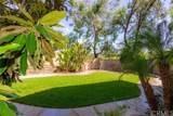 32662 Campo Drive - Photo 31