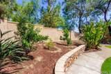 32662 Campo Drive - Photo 32