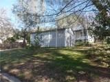 558 Silver Leaf Drive - Photo 2
