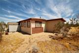 62177 Jericho Way - Photo 1