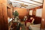 62177 Jericho Way - Photo 7