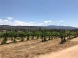 54 Bella  Vista  Road - Photo 1