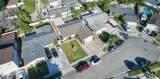 3150 Chico Avenue - Photo 30