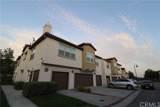 15640 Vista Way - Photo 1