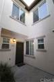 15640 Vista Way - Photo 2