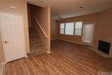 15640 Vista Way - Photo 11