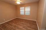 15640 Vista Way - Photo 12