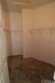15640 Vista Way - Photo 13