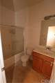 15640 Vista Way - Photo 17