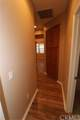 15640 Vista Way - Photo 19