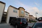 15640 Vista Way - Photo 22
