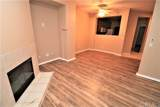 15640 Vista Way - Photo 7
