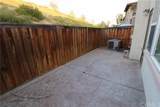 15640 Vista Way - Photo 8