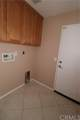 15640 Vista Way - Photo 9