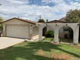 53300 Avenida Velasco - Photo 1
