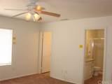 1240 Auburn Street - Photo 40