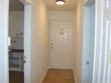 1240 Auburn Street - Photo 49