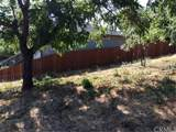 9159 Tenaya Way - Photo 2