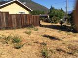 9159 Tenaya Way - Photo 6