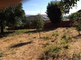 9159 Tenaya Way - Photo 9